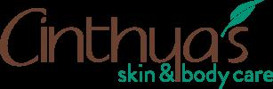 Cinthya logo